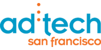 adtech: San Francisco